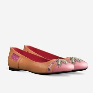MARIDEL by JAAG Shoes Collezione